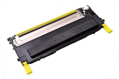 Samsung CLT-Y4092S (geel)