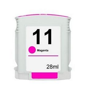 HP-11XL M (magenta)