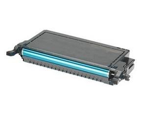 Samsung CLT-K5082L (zwart)