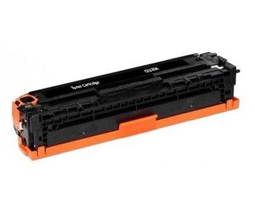 HP-CE320A (zwart)
