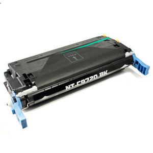 HP-C9720A BK (zwart)