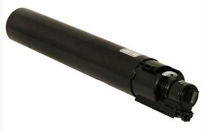Ricoh RC2500BK compatibel (zwart)